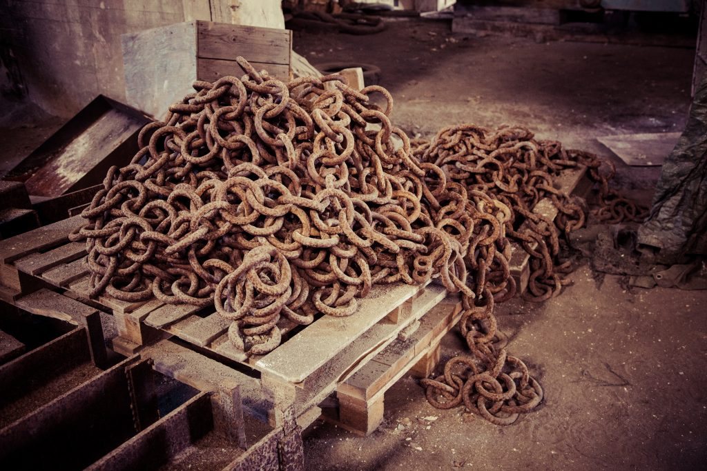 rusty-chain-decay-abandoned-factory-factory-159188