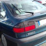Renault R- Laguna